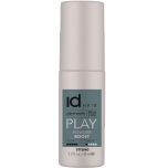 IdHAIR Xclusive PLAY Powder Boost juuksepuuder 35 ml